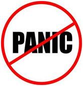 no_panic
