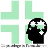 psicologo_in_famacia