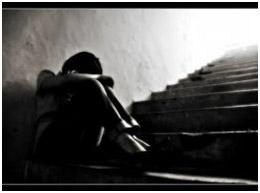 sindrome_ansiodepressiva