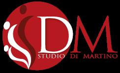 logo Studio Alessandro Di Martino